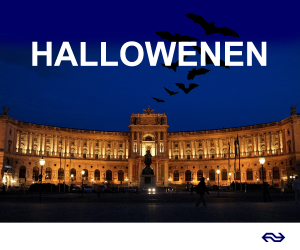 NS-International_hallowenen_v3.4